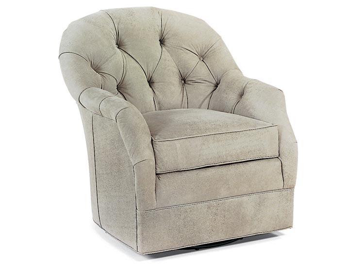 2312 Kiernan Swivel Chair