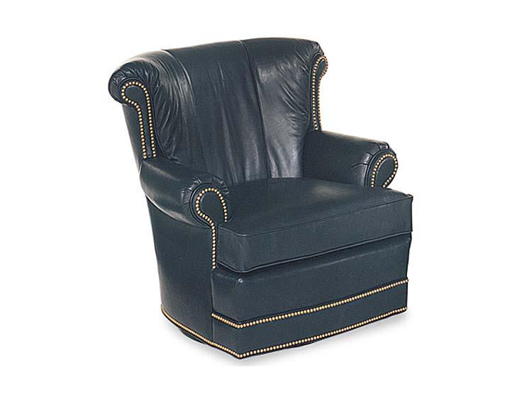 2322 Tinsley Swivel Chair