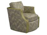 2342SW Cullen Swivel Chair