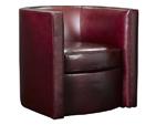 2362 Dyana Chair (Corey Damen Jenkins Collection)