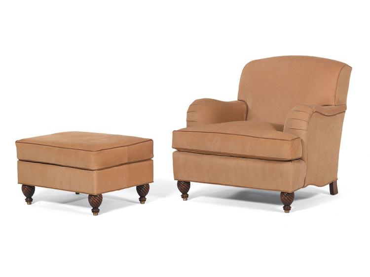 2382 Pearce Chair