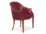 2388 Porter Accent Chair