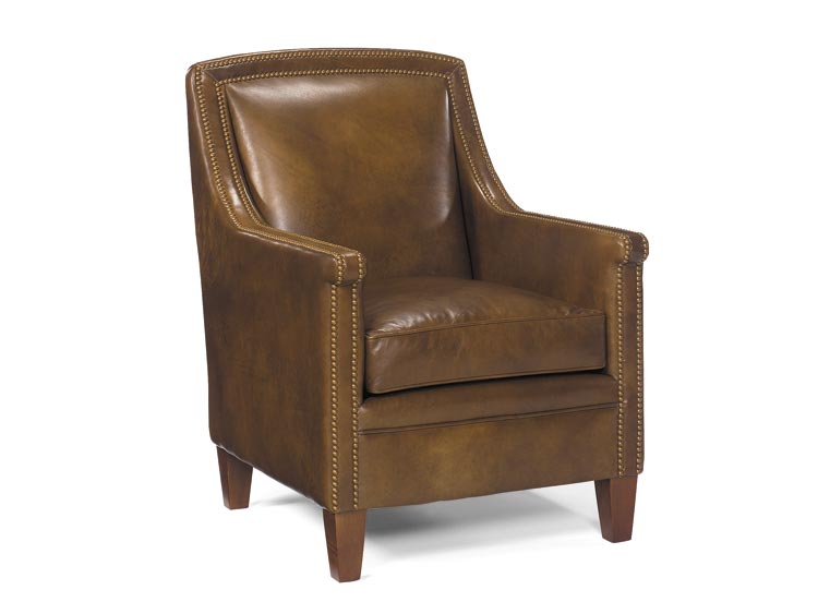 2392 Clive Chair