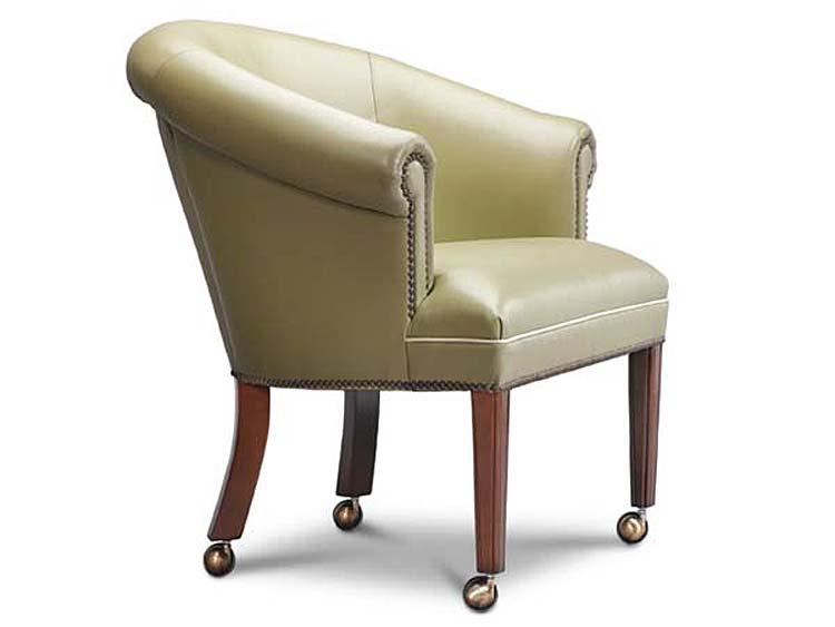 239 Anson Game Chair