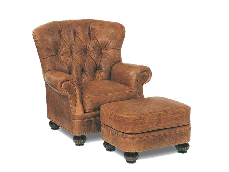 2402 Conner Chair