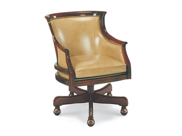 2406 Sheraton Tilt Swivel Chair