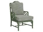 2418-17 Fillmore Chair