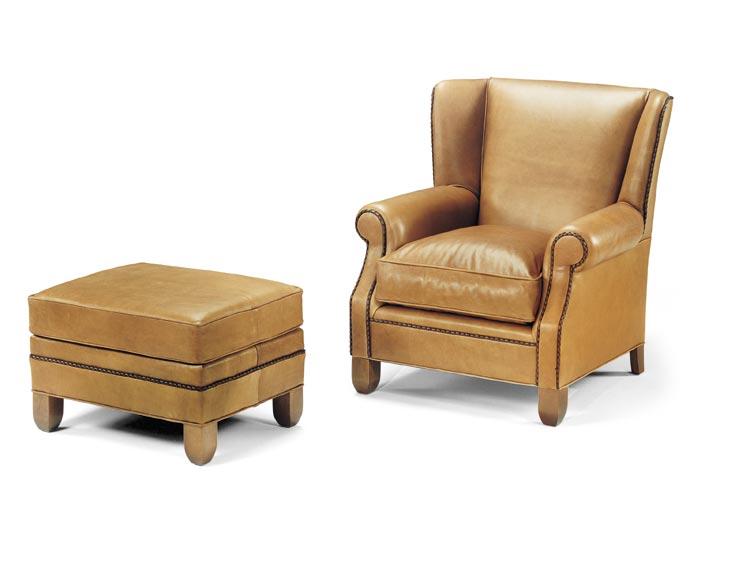2442 Asleigh Chair