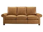2520REC2 Austin Reclining Sofa