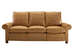 2520 Austin Sectional Series