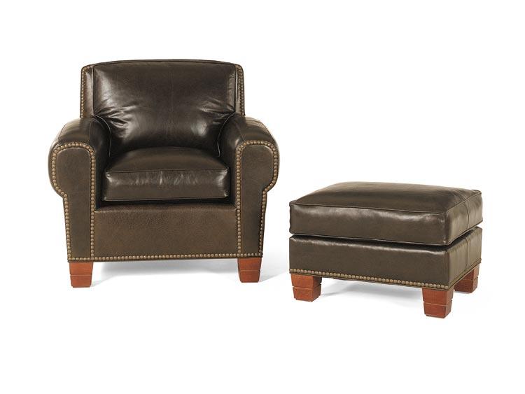 2532 Montana Chair