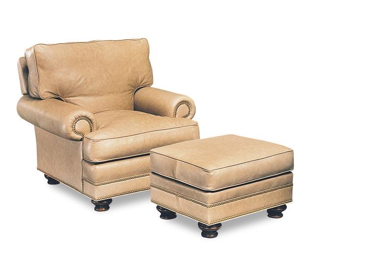 2562 Garland Chair - QS Frame