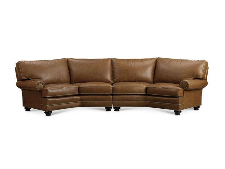 2565 Garland Series Sectional
