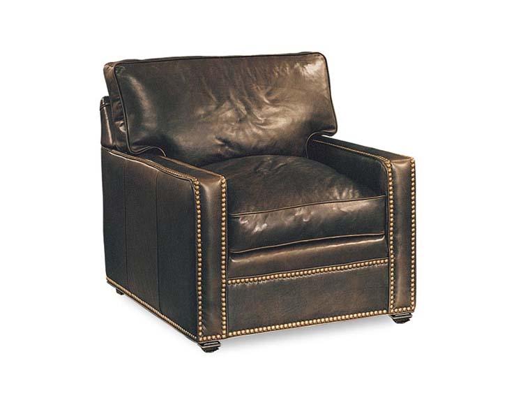 2632 Breckenridge Chair - QS Frame