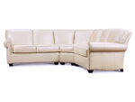 2670 Robinson Series Sectional