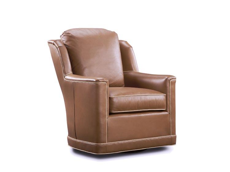2692 Fallon Swivel Chair