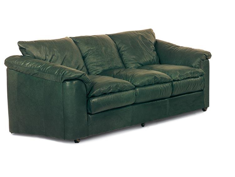 3330-68S Logan Sleeper Sofa
