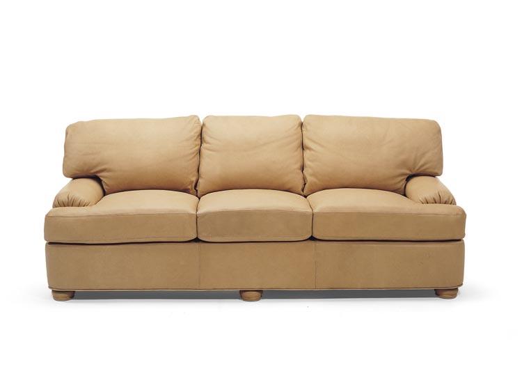 3540-68S Leander Sleeper Sofa