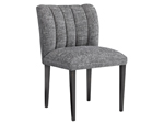 4009 Limelight Dining Chair