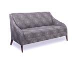 4020 Drake Sofa