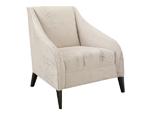 4022 Drake Chair