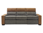 4070 Paxton Series Sectional