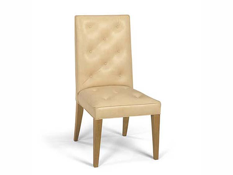 419-10 Clark Dining Chair