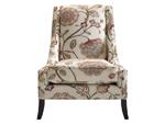 4302 Blair Chair