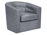 4412 Metro Swivel Chair
