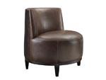 4512 Brock Chair