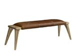 4514 Cedarwood Bench