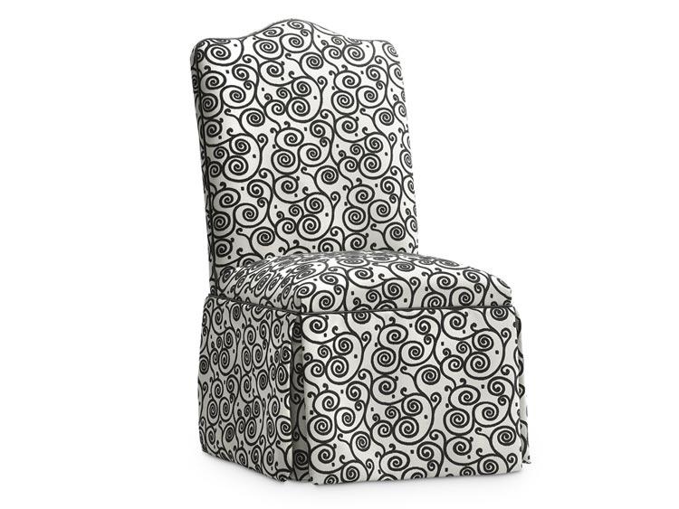 452-10 Lauralai Dining Chair
