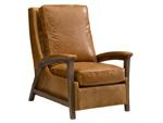 4542 Eli Chair