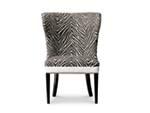 472 Wellington Dining Chair