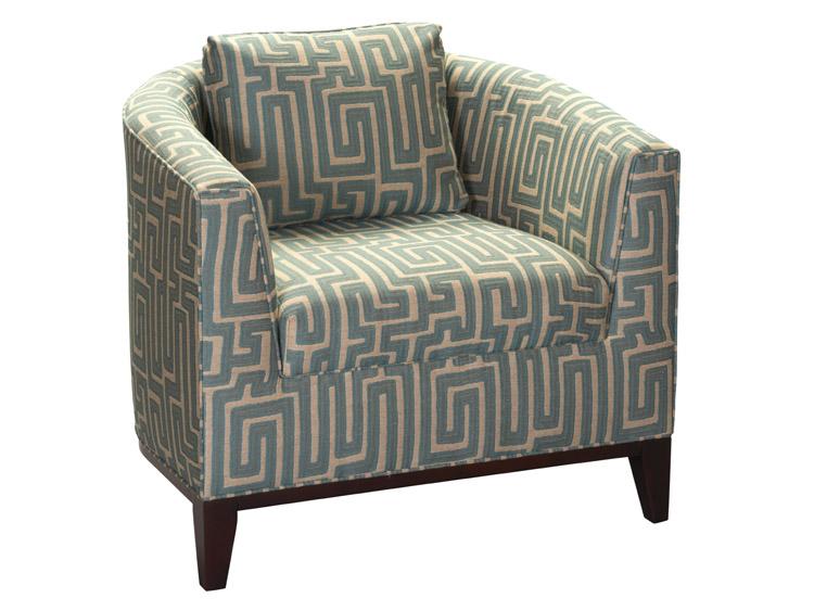 4912 Crawford Chair