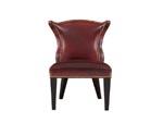 499-10 Roberto Dining Chair