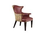 499 Roberto Dining Chair