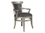 509 Lowell Dining Chair