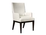 559 Brooke Dining Chair