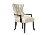 569 Davina Dining Chair