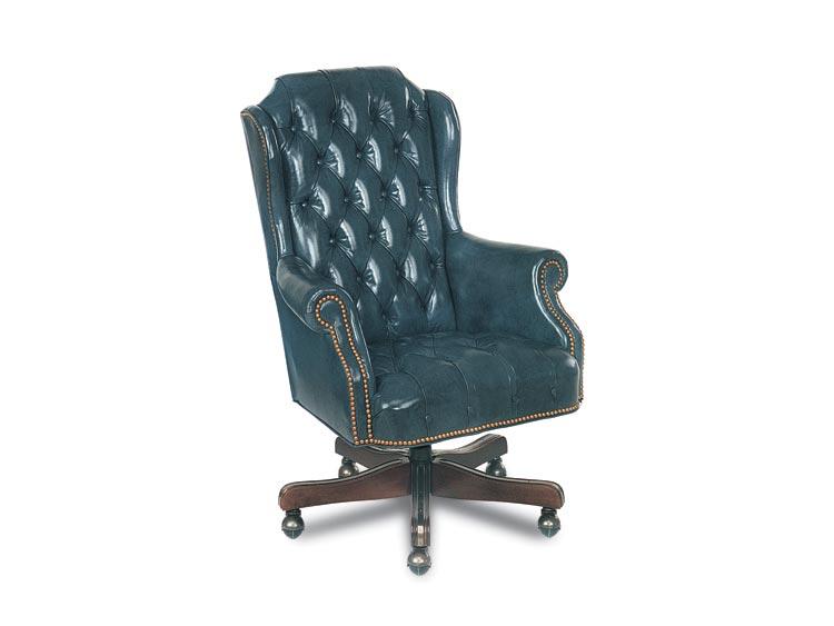 623-38 Curtis Tilt Swivel Chair