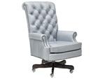 653-18 Forum Executive Swivel Chair