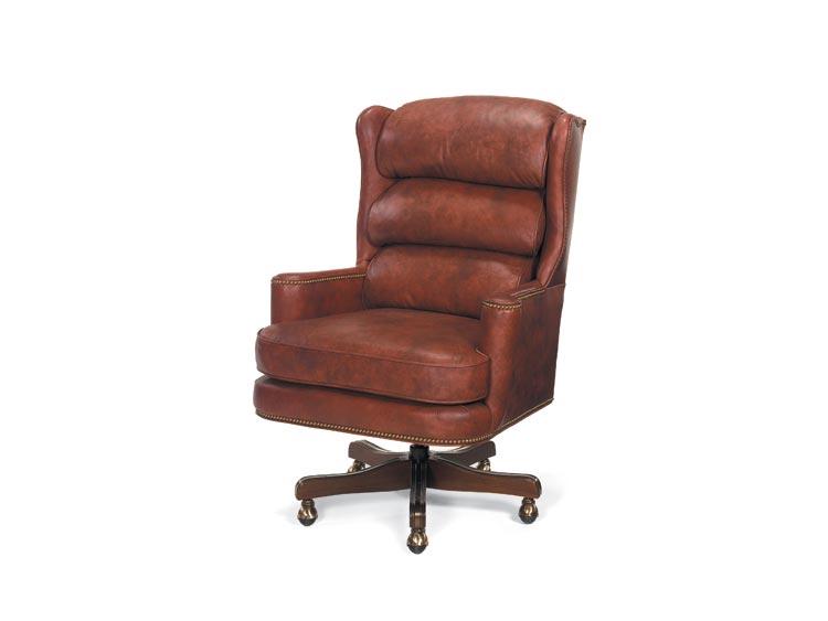 663-15 Chandler Executive Tilt Swivel Chair