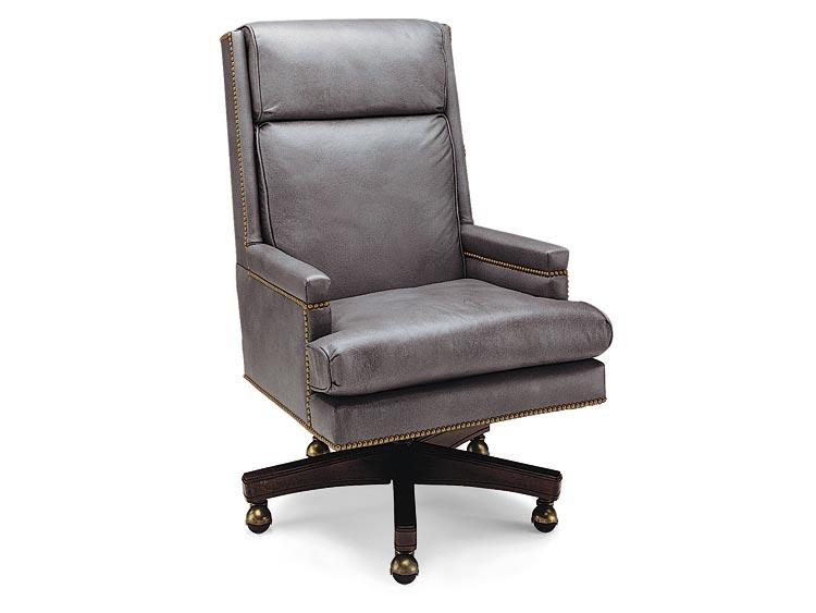 7133 Thornton High Back Tilt Swivel Chair