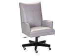 7173 Hutton Executive Chair - QS Frame