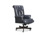 7193 Phelps Executive Chair