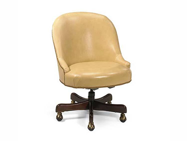 7353 Lawton Executive Chair