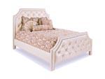 808-QB Abel Queen Bed