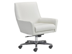 8213 Kent Executive Chair - QS Frame