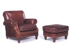8752 Foster Chair